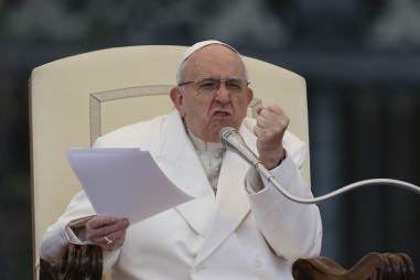 20180404T0814-16326-CNS-POPE-AUDIENCE-WITNESS.jpg.png
