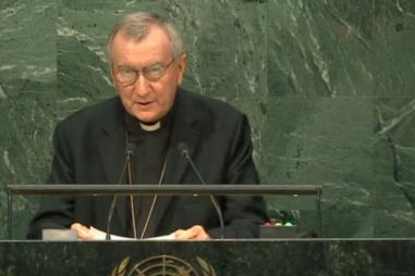 Cardinal_Pietro_Parolin_at_UN_Sept._2016(1).jpg