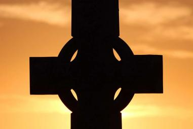 Celtic_cross_Credit_Chris_Ison_Shutterstock_CNA.jpg
