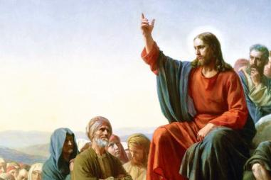 Jesus__sermon_on_the_mount.jpg