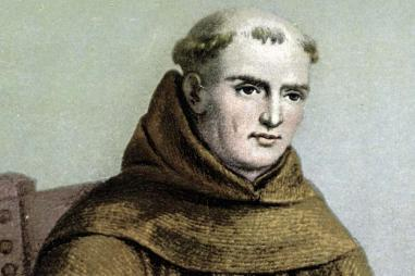 Junipero_Serra_public_domain_illustation.jpg