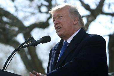 President_Donald_Trump_speaks_to_March_for_Life_participants_and_pro_life_leaders_in_the_Rose_Garden_at_the_White_House_on_January_19_2018_in_Washington_DC_Credit_Mark_Wilson_Getty_Images_CN_1.jpg