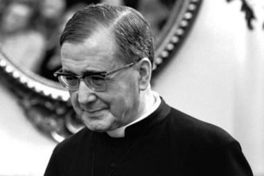 Saint_Josemaria_Escriva_the_founder_of_Opus_Dei_Courtesy_of_Opus_Dei_CNA.jpg