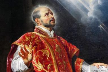 St._Ignatius__retreat.jpg