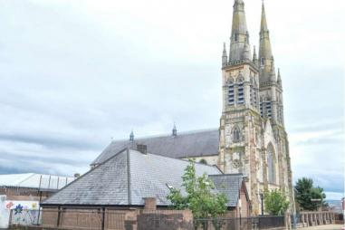 St_Peters_Cathedral_in_Belfast_Credit__Dignity_100___Shutterstock_.jpeg