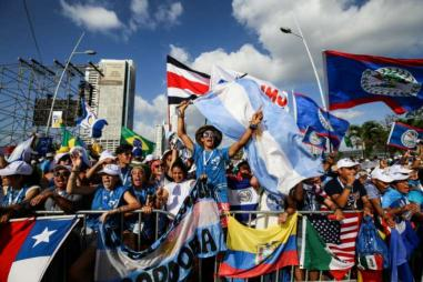World_Youth_Day_Panama_Danny_Ibanez_CNA_size.jpg