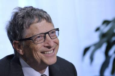 bill-gates-clanokW.jpg