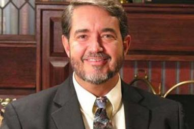 dr.-scott-hahn-1.jpg