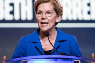 elizabeth_warren_GETTY_1024_512_75_s_c1.jpg