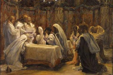 tissot-the-communion-of-the-apostles-751x523.jpg