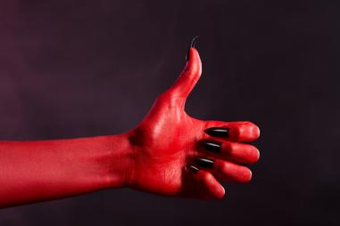 web3-devil-satan-lucifer-hand-thumbs-up-shutterstock.jpg