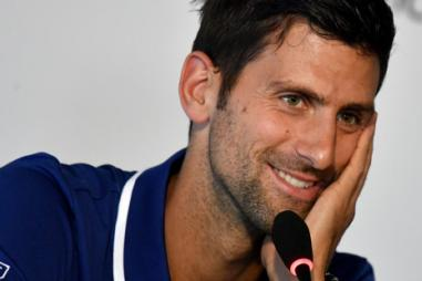 web3-serbian-tennis-player-novak-djokovic-afp-000_qz4uh.jpg