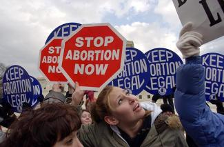 ABORTION_PROTEST_GH108.jpg