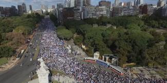 Argentina_March_for_Life_1024_512_75_s_c1.jpg