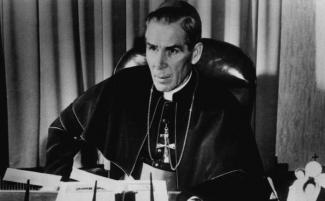 Bishop_Fulton_J._Sheen_1956_(1)_810_500_75_s_c1.jpg