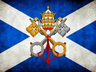 Catholic-flag-in-Scotland.jpg