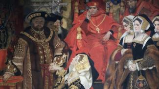 Henry_VIII_and_Catherine_of_Aragon_before_Papal_Legates_at_Blackfriars_1529.jpg
