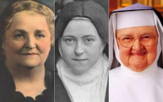 Mother-Therese-Wise-700x438.jpg