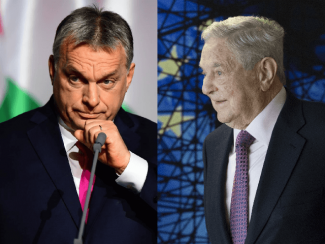 Orban-and-Soros-640x480-1.png