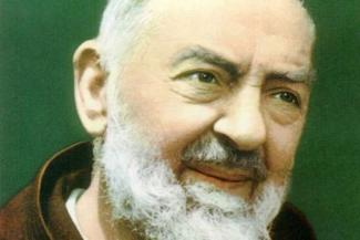 Padre_Pio_CNA_World_Catholic_News_CNA_1_5_16.jpg