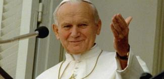 Pope-John-II-controversial-prophecy-revealed-1.jpg