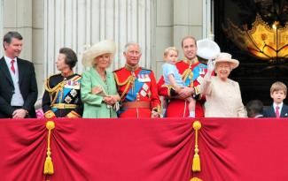 Royal_Family_and_Prince_George.jpg