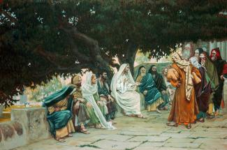 Sadducees-and-Pharisees-58b5c8533df78cdcd8bbba77.jpg