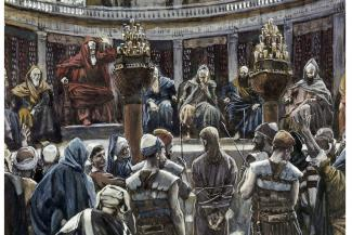 Sanhedrin-GettyImages-91728330-5733700b3df78c6bb0a079d5.jpg