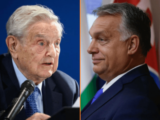 Soros-and-Orban-640x480-1.png