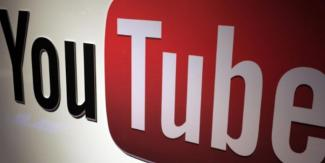 YouTube_logo_1024_512_75_s_c1.jpg