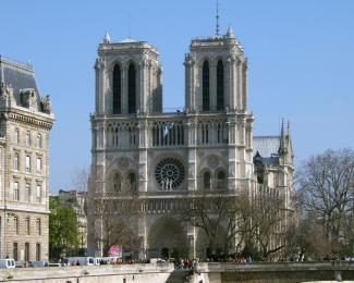 notre-dame-cathedral-in-paris-france.jpg
