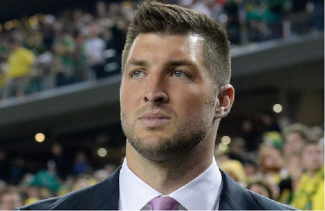 timtebow12.png