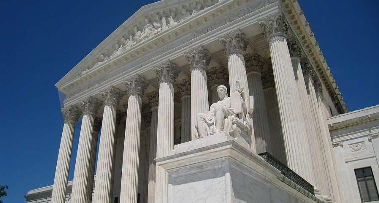 US_Supreme_Court_3_CNA_4_17_15.jpg