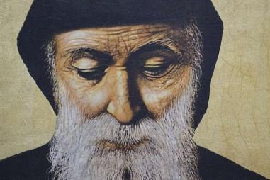Image_from_the_Shrine_of_St_Charbel_Credit_Hannah_Brockhaus__CNA.jpg