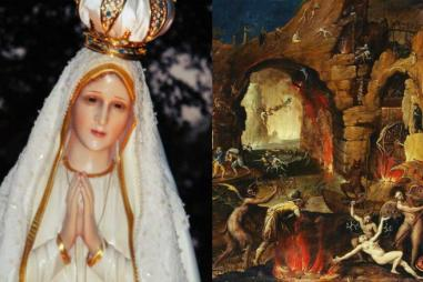 our-lady-of-fatima-sins-of-the-flesh2-700x438.jpg