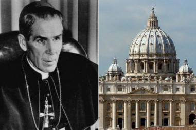 st-peters-fulton-sheen-700x438.jpg