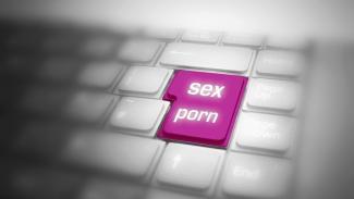 Jednoduché stránky sex