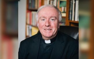Bishop_Philip_Egan_.jpg