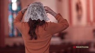 Ženy milujú dávať hlavu