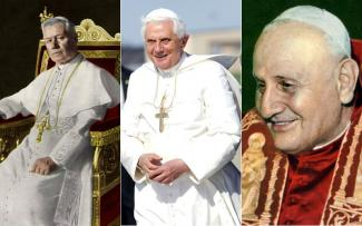 Three-Popes.jpg