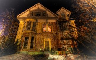 haunted-house-church.jpg